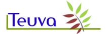teuva_logo